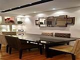 Apartamento com excelente localização em vila carrão (98)
