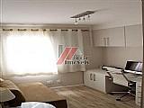 Apartamento com ótima localização em vila prudente (103)