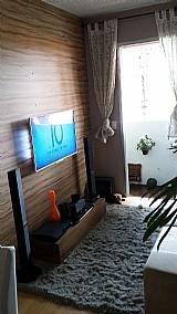 lindo apartamento no aricanduva (120)