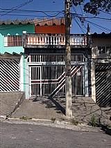 sobrado no bairro cangaiba,  3 dorm, ,  2 vagas,  100 m (3756)