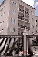 Apartamento no bairro cidade lider,  2 dorm,  ,  1 vagas,  57 m (3751)