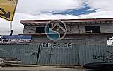 sobrado para venda no bairro vila carrao,  2 dorm,  2 suite,  2 vagas,  70 m (3750)