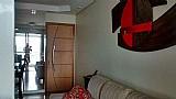 Apartamento no bairro vila nova manchester,  3 dorm,  1 suite,  2 vagas,  76 m (3759)