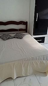 Apartamento quarto e sala mobiliado copacabana santa clara com taxas