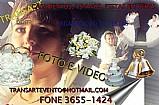 FOTOS  VIDEO,   GARCON,   CHURRASQUEIRO,   BUFFET,   TRANSARTEVENTO SEGURANÇA SALGADOS,   COPEIRA ,   FOTOS DE ANIMAIS DE ESTIMAÇOES,   TUDO PARA FESTA ALUGUEL DE MATERIAL PARA FESTAS,   COPIAS DE VHS,    FITA PARA DVD FORMATURAS,    DEBUTANTE
