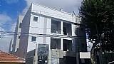 Apartamento Sem Condominio 2 Dormitorios 63 m² em Santo Andre - Vila Progresso.