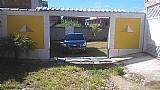 03 Kitchenettes em Sertao de Taquary Paraty RJ aceito carro