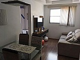Apartamento 3 dorms,  Vila Suissa,  Mogi das Cruzes