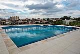 Apartamento Reformado 2 Dormitorios 51 m² em Santo Andre - Vila Camilopolis.