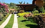 Casa de Campo - SP