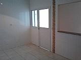 Apartamentos 02 dormitorios Vila America