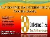 PLANO DE SAÚDE DA INTERMÉDICA