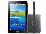 Tablet Samsung Galaxy Tab E 8GB 7