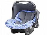 Bebe Conforto Burigotto Touring SE Toys - para Criancas ate 13 kg
