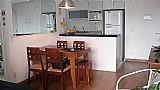 Apartamento 2 Dormitorios 66 m² em Santo Andre - Vila Metalurgica.