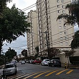 Apartamento,  Jardim Japao,  Zona Norte,  SP,  Condominio Neo Vila Maria