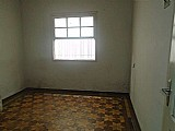 Casa com 3 Quartos 88 m² Centro de Itaquera-SP