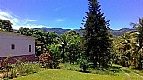 Sitio em Saquarema