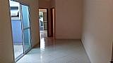Apartamento sem condominio no Jardim Monte Libano