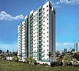 Apartamentos Praca 8 Guarulhos