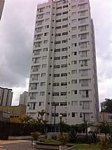 Vende-se ou troca-se apartamento