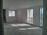 Cobertura Duplex,  proximo à futura estacao Vila Sonia do Metrô