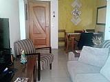 Apartamento - 51m² - 2 dorms - 1 vaga - VD $ 330.000 - Ipiranga