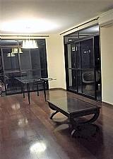 Apartamento 158 m² - 3 dorms - 3 vagas - R$ 1.600.000 - Vila Mariana