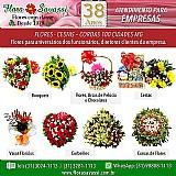 Vespasiano,  floricultura,  Buques de rosas,  Buques de flores,  Cestas de Cafe da manha,  coroas de flores