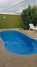 Casa de 3 quartos em Cabo Frio