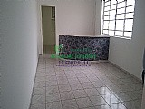 CASA para Locacao residencial ou comercial  CENTRO,  JUNDIAÍ SP