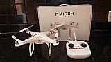 Drone DJI 1 Phantom