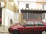 sobrado 3 Quartos 190 m² Vila Ema-SP