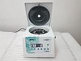 Centrifuga daiki dt4000 bi prf   digital programável