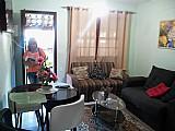 Casa Duplex a Venda no Cabo Frio com 3 quartos,  perto da Ro