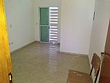 Sobrado novo 2 suites na Vila Bela - Sao Paulo