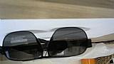 Óculos polarizado parahomens