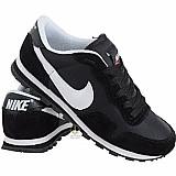Tenis Nike Classic masculino