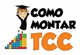 Como Fazer um TCC - Monografia e Trabalho de Conclusao de Cu