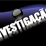 Verificando  Fraude nas Empresas