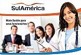 Sulamerica Saude Empresarial com 50% de desconto na primeira mensalidade. À partir de 3 vidas. Aceita MEI. Condicoes especiais. Confira !