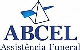 Plano de Assistencia Funeraria ABCEL. A tranquilidade que sua familia merece. Consulte-nos !