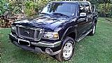 Picape Ranger Limited 4 x 4 Diesel 2008/2009.