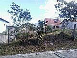 Lote 300, 00 m² em Condominio Pronto para Construir