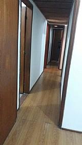 Apartamento 03 quartos (sendo 1 suite)