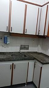 Apartamento com 3 dormitorios um suite