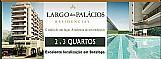 Botafogo, leblon, flamengo apartamentos