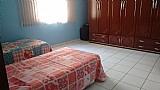 Ótimo sobrado de tres dormitorios (2 suites) em guaianases