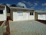 Casa em condominio na regiao de atibaia 2 dormitorios