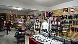 Revenda sexy shop
